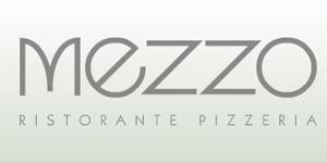 Pizzeria Mezzo
