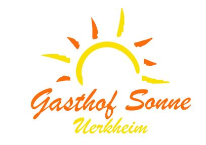 Gasthaus Sonne in Uerkheim