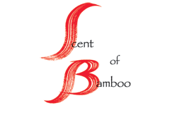 Scent of Bamboo
