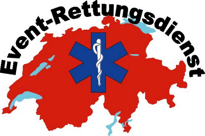 Event-Rettungsdienst